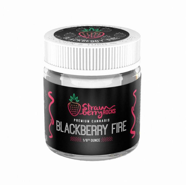 SR - Blackberry Fire (8th jar).jpg