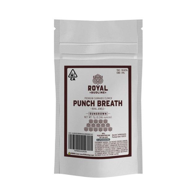 RBJ - Punch Breath JEWELS (7g bag).jpg