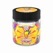 PEAK - Mimosa (8th jar).jpg