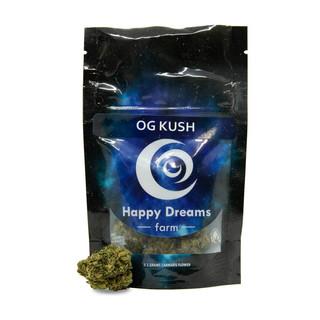 Happy Dreams - OG KUSH (8th bag).jpg