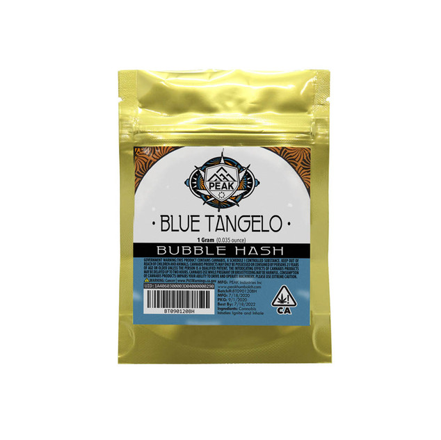 bubble hash - Blue Tangelo (bag).jpg
