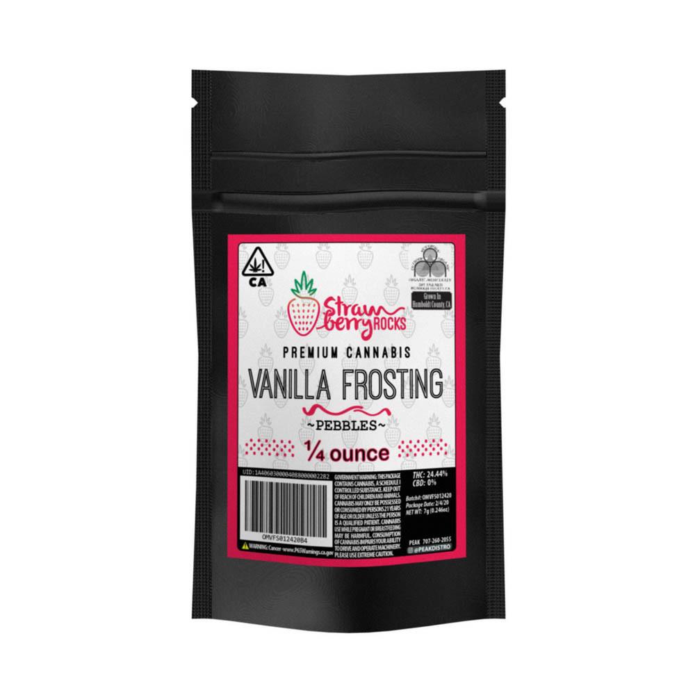 SR - Vanilla Frosting PEBBLES (7g bag).j