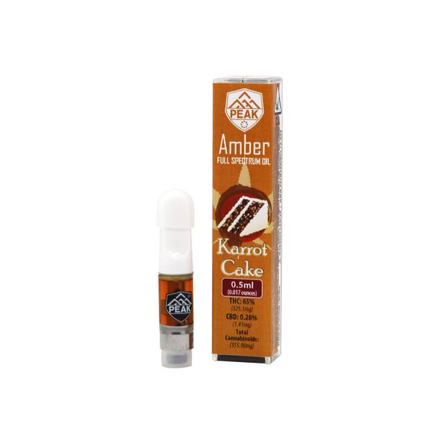 PEAK Amber - Karrot Cake (0.5ml).jpg