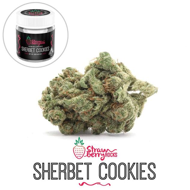 SR - Sherbet Cookies (flower and jar).jp