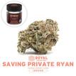 Royal Budline INDOOR - Saving Private Ryan (flower and jar).jpg