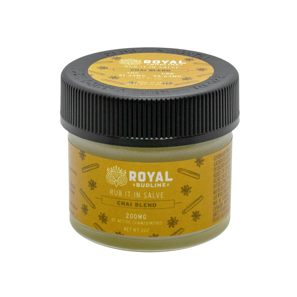 Royal Budline Salve - Chai.jpg