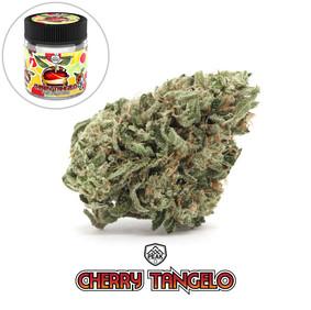 PEAK - Cherry Tangelo