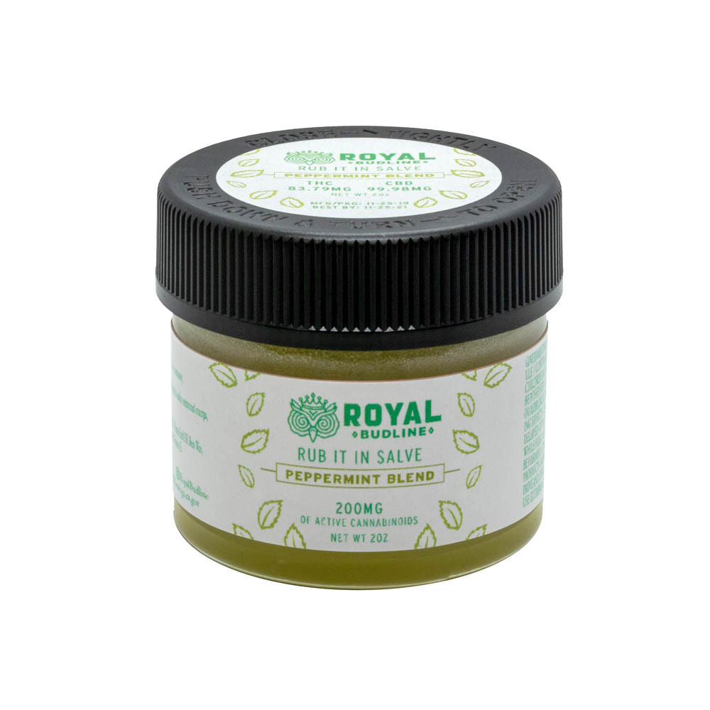 Royal Budline Salve - Peppermint.jpg