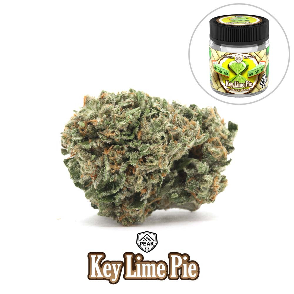 PEAK - Key-Lime Pie (flower and jar).jpg