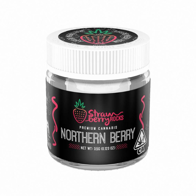 SR - Northern Berry (8th jar).jpg