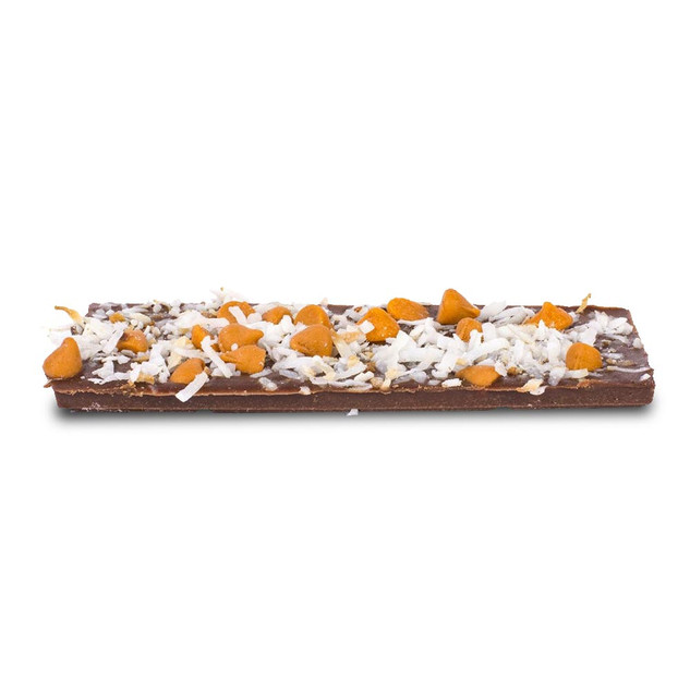 Cosmo D - Extra Toasted Coconut (bar).jp