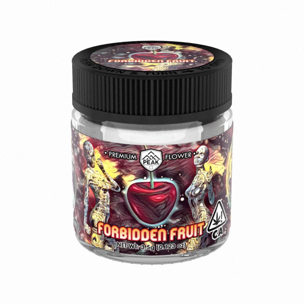 PEAK - Forbidden Fruit (8th jar).jpg