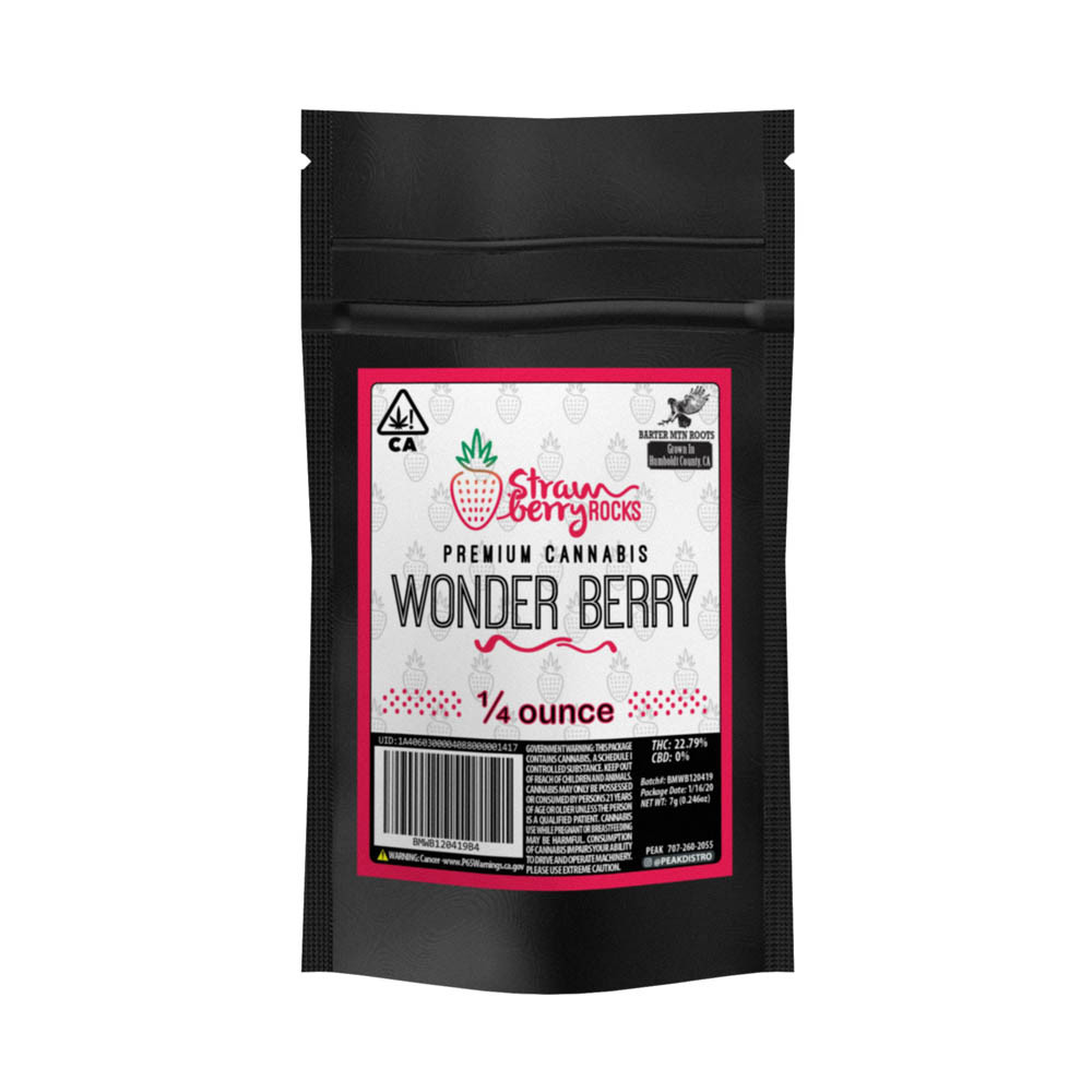 SR - Wonder Berry  (7g bag).jpg