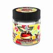 PEAK - Cherry Tangelo (8th jar).jpg