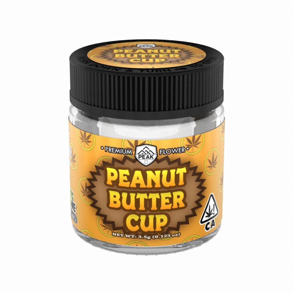 PEAK - Peanut Butter Cup (8th jar).jpg