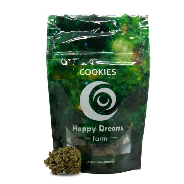 Happy Dreams - Cookies (8th bag).jpg