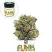 PEAK - First Class Funk (flower and jar).jpg