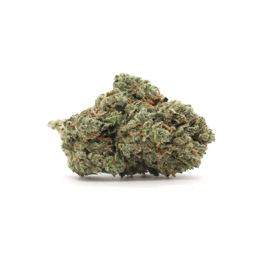 PEAK - Lemon Diesel (flower PacM).jpg