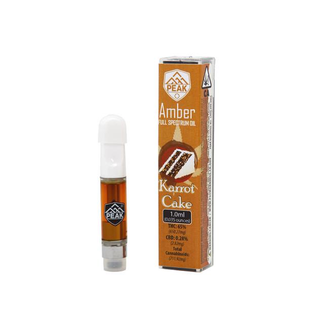 PEAK Amber - Karrot Cake (1.0ml).jpg