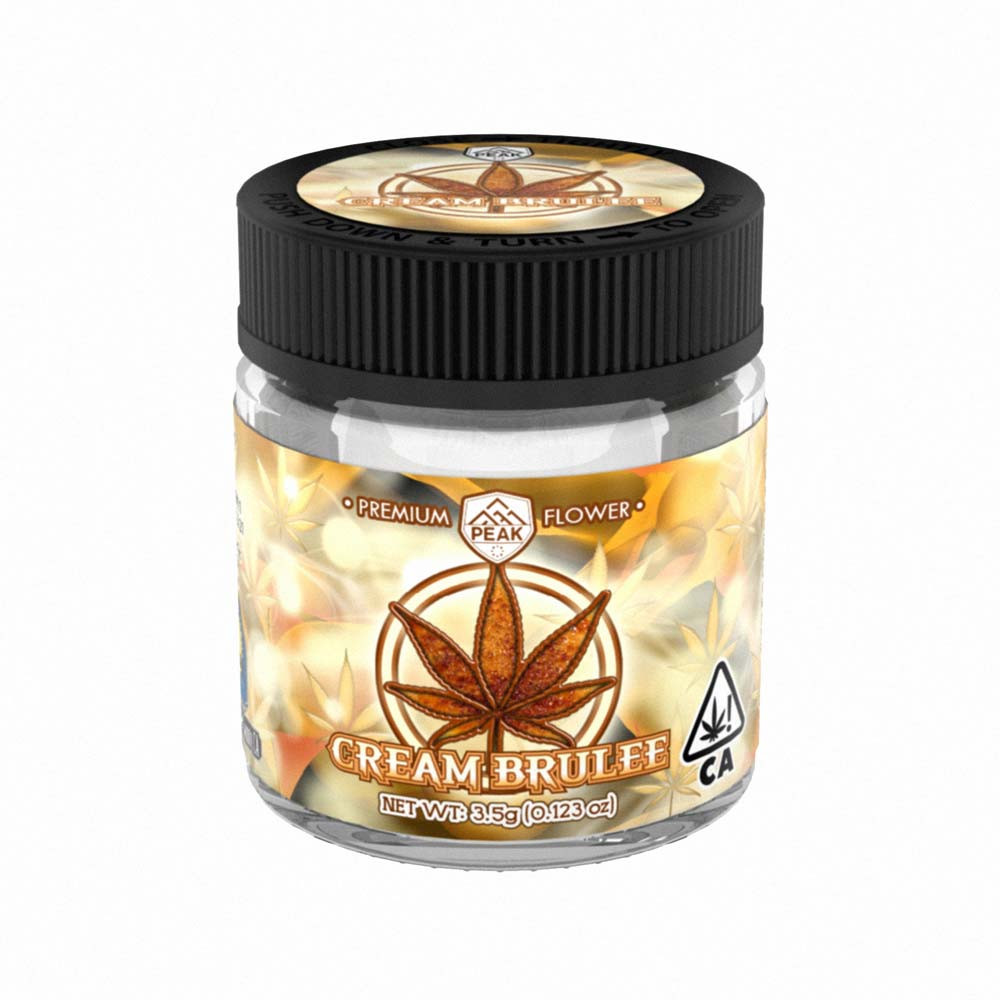PEAK - Cream Brulee (8th jar).jpg