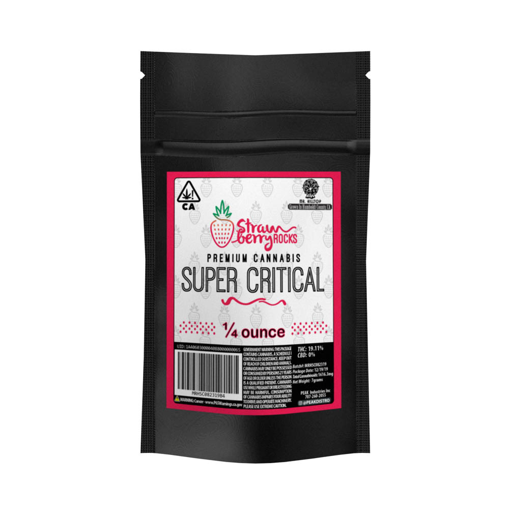 SR Super Critical (7g bag).jpg