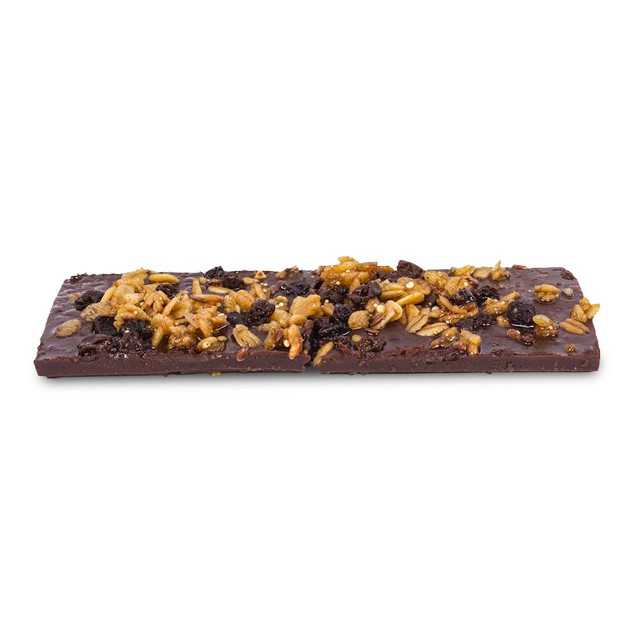 Cosmo D - Chocolate Crumble (bar).jpg