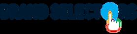 BrandSelectors_CYMK_Logo_edited.png