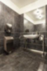 disabled-bathroom-middle.jpg