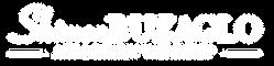 shimon buzaglo art and design workshop logo