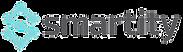 Smartity Logo no bckgrnd_edited_edited.png