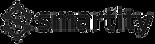 Smartity Logo no bckgrnd_edited_edited_edited.png