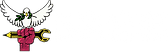 logotext_transparent_white.png