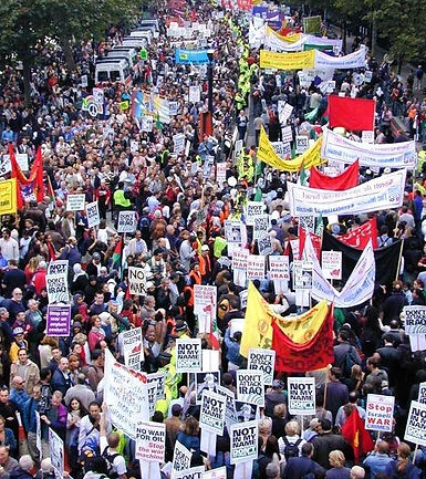 London_anti-war_protest_banners.jpg