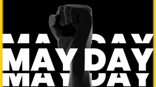 MAY DAY 2021 PROGRAM SPECIAL