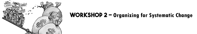 workshop 3.png