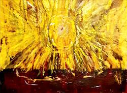 Sol Invictus_Den Uovervindelige