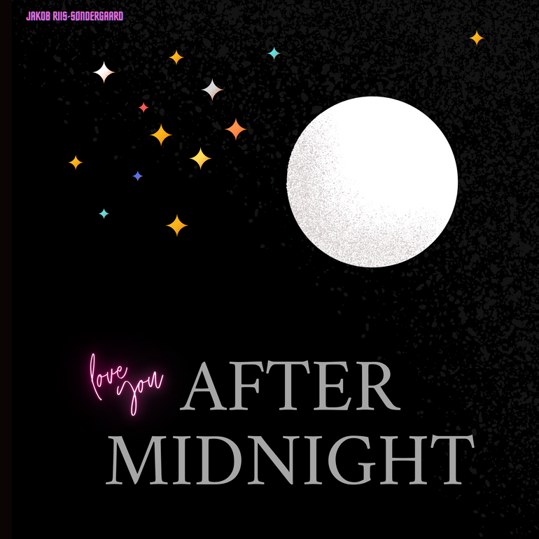 Love you after midnight.png