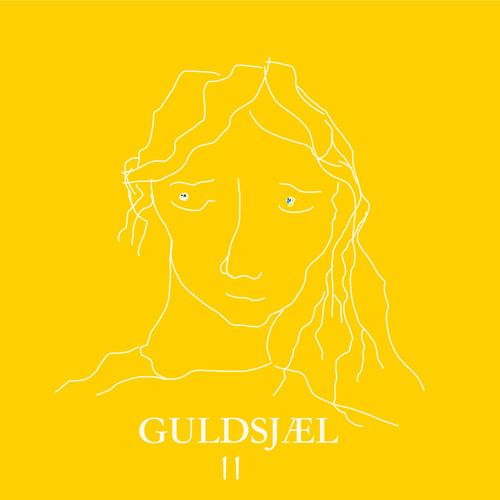 Guldsjæl II