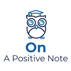 On-A-Positive Note Ceremony