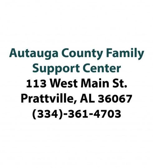 autauga-county-family-support-center-32-1024x683_edited_edited.jpg