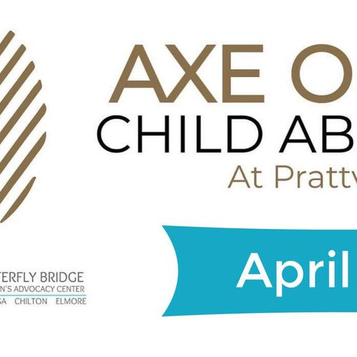 Axe Out Child Abuse