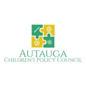 Children's Policy Council Bi-monthly meeting