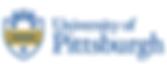 Upitt logo.png