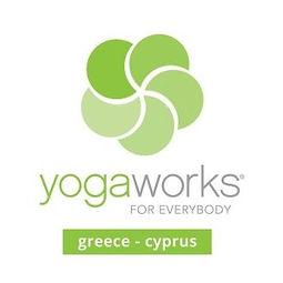 C.-yogaworks-1-e1538990999897_edited.jpg