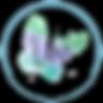 Vanessa Morton Logo 2 PNG.png