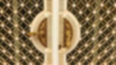 GOLD DOORS 2.jpg
