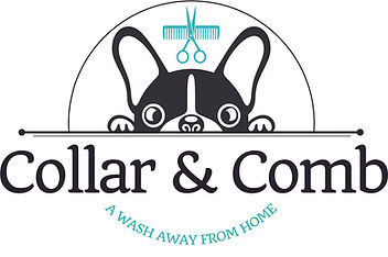 COLLAR & COMB.jpg