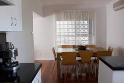 accommodation on Phillip Island, 010