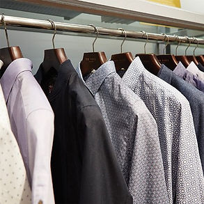 image consultant melbourne, personal stylist melbourne, personal shopper, wardrobe stylist, personal branding, mens wardrobe makeover Melbourne, 002