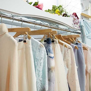 image consultant melbourne, personal stylist melbourne, personal shopper, wardrobe stylist, personal branding, womens wardrobe makeover Melbourne, 002